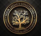 Your Legacy Solutions